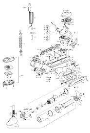 minn kota riptide 70 sp powerdrive parts 2015 from fish307 com