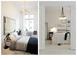 luminaires chambre adulte luminaires chambre adulte lustre suspension plexi e27 15 w 25 cm