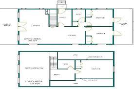cabin blueprints arched cabin floor plans 24x40 arched cabin blueprints and rustic
