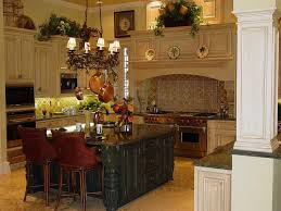 staten island kitchen home design ideas home design ideas part 5