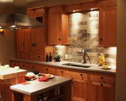 beautiful kitchen designs ideas u2013 home design and decor