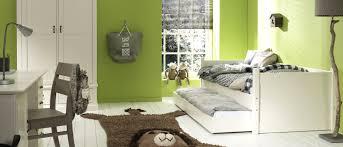 babyzimmer grün chestha babyzimmer design taupe