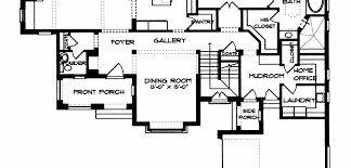 floor plans southern living cool trot house plans southern living contemporary ideas