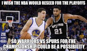 Spurs Meme - one can dream imgflip