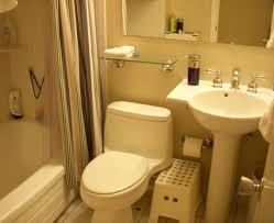 Small Bathroom Interior Ideas  Small Bathroom Interior - Small bathroom interior design ideas