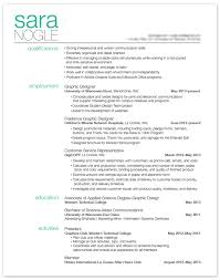 Designed Resumes Causes Of College Dropouts Essay Top Academic Essay Sample