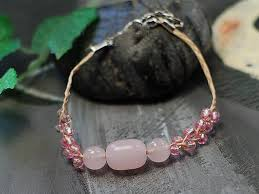 aliexpress buy new arrival 10pcs upscale jewelry aliexpress buy 2017 new arrival charm bracelets for women