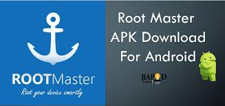 master root apk root master apk for android 2018 edition