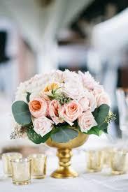 wedding flowers oahu boho chic oahu beachfront wedding leona and stephen