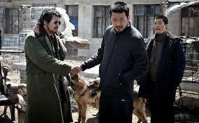 list of best korean movies