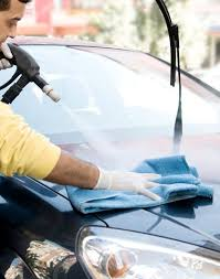 car cleaning doorstep car cleaning services noida delhi