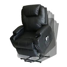 Power Lift Chairs Reviews Best Seat Vibrating Massage Chairs Reviews