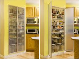 modern kitchen pantry cabinet kitchen metal storage cabinet with doors food pantry cabinet