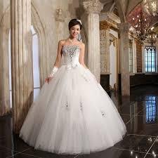 wedding dress designers list 34 best wedding dress ideas images on wedding dressses
