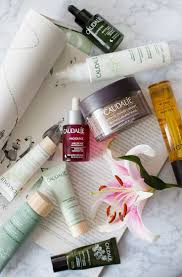 French Skin Care Products Best 25 French Skincare Ideas On Pinterest French Beauty