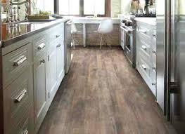 laminate wood floor hardwood floor design floating wood floor laminate flooring team r4v