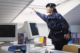 bureau sécurité privée les employé e s de la sécurité privée tirent la sonnette d alarme