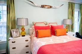 Guest Bedroom Ideas Decorating Latest Plaster Of Paris Designs Pop False Ceiling Design Interior
