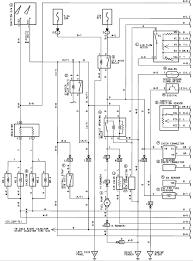 22re wiring diagram toyota wiring diagram u2022 wiring diagrams j
