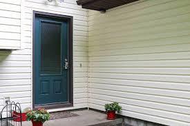 Front Door Com Sweepstakes Entry Doors Front Doors Patio Doors