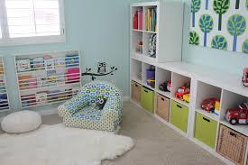 jeux de rangement de la chambre charmant rangement jeux enfants avec beau jeux de rangement chambre