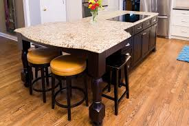 kitchen marvelous large kitchen island with seating for a