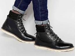 boots uk 10 best s boots the independent