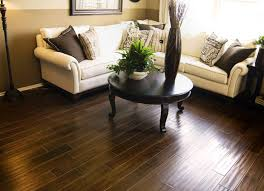 Wood Floor Refinishing Service How To Tell If You Need A Wood Floor Refinishing Service Delairs