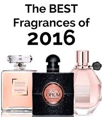 perfume for best perfumes for 2017 ranked thefashionspot