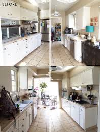 new kitchen project and design plan emily henderson