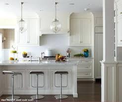 Industrial Pendant Lighting For Kitchen Bronze Pendant Lights For Kitchen 58071 Loffel Co