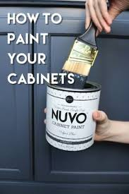 can you spray nuvo cabinet paint 48 nuvo cabinet paint ideas nuvo cabinet paint painting