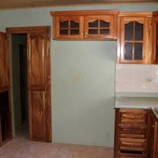 3 Bedroom House For Rent In Kingston Jamaica Knowles Crescent Mandeville Demim Realty