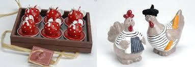 poule deco cuisine poule deco cuisine objets de daccoration deco cuisine poule