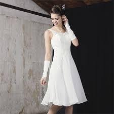 robe de mariã courte robes de mariée