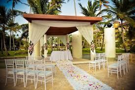 now larimar punta cana wedding now larimar punta cana wedding packages tbrb info tbrb info