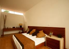 Home Design Latest Trends Latest Interior Design Of Bedroom Photo On Best Home Designing