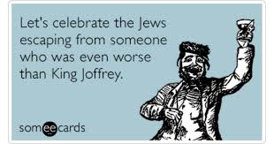 Passover Meme - funny passover memes ecards someecards