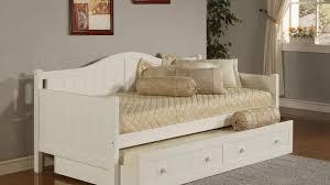 daybed bedding sets for teenage girls humanefarmfunds org photo