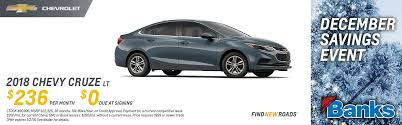 buick vehicles chevy dealer nh gmc dealer nh banks autos concord nh