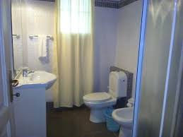 condo hotel marina bay boca chica dominican republic booking com