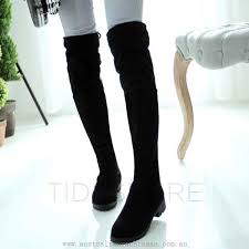 womens fashion boots nz shoes knee high boots zealand style fashion shoes