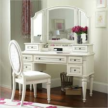 Pink Vanity Table Vanity Dressing Table With Mirror Awesome Kid Vanity Table And