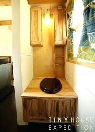 tiny house studio composting toilet tiny house could you live small enough for a tiny