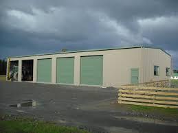 farm buildings sheds quality sheds nz ltd woolsheds kitset
