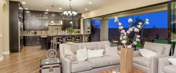 ryland homes of colorado u2014 evstudio architect engineer denver