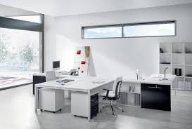 bureau desing les de bureau design les astuces pour trouver un bureau design