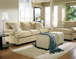 beige couch living room ideas best 25 beige couch decor ideas