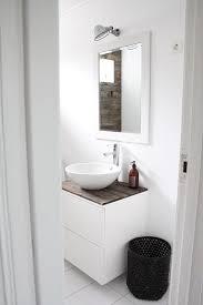 Ikea Bathroom Vanity Sink by Sinks Interesting Ikea Vessel Sink Ikea Bathroom Vanity Reviews
