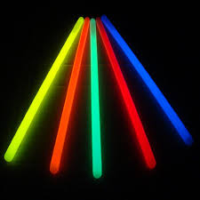 neon party supplies party supplies party supplies suppliers and manufacturers at